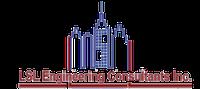 LSL-final-logo